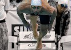 How to Improve Your Start from the Block – Fast Swimming Starts