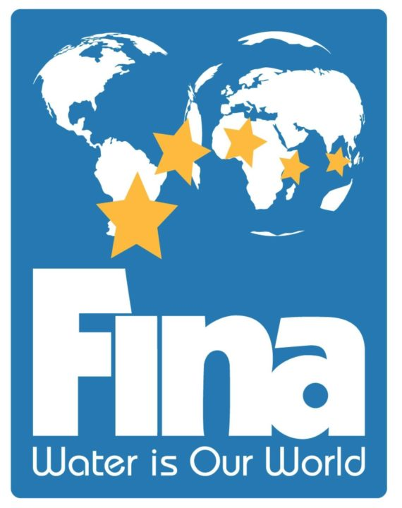 FINA Officially Adds Mixed Relays To 2015 World Championships Schedule