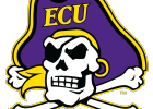 East Carolina Cuts Men's and Women's Swimming & Diving, Effective Immediately