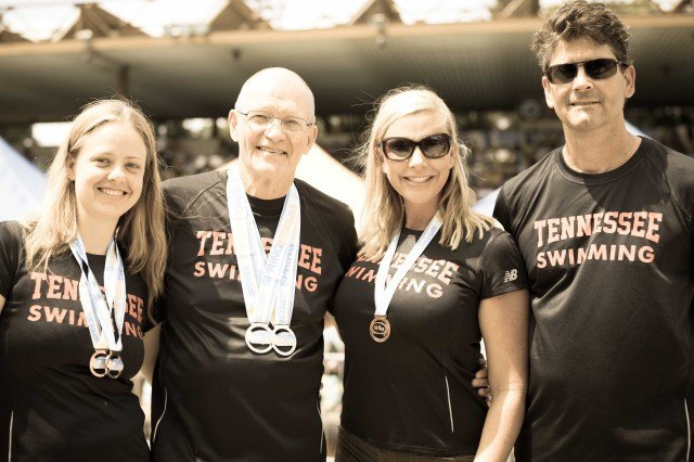 USMS Nationals by Mike Lewis-18