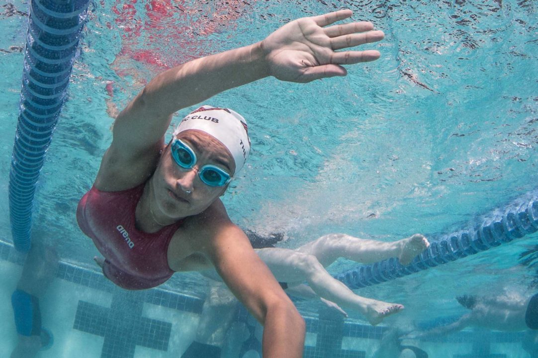 The fun continues: USMS Nationals Day 3 Photo Vault