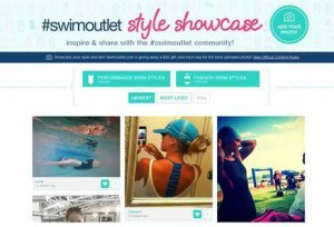 swimoutlet-stye-showcase