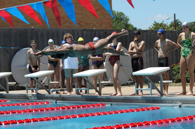 brett ringgold diversity select camp