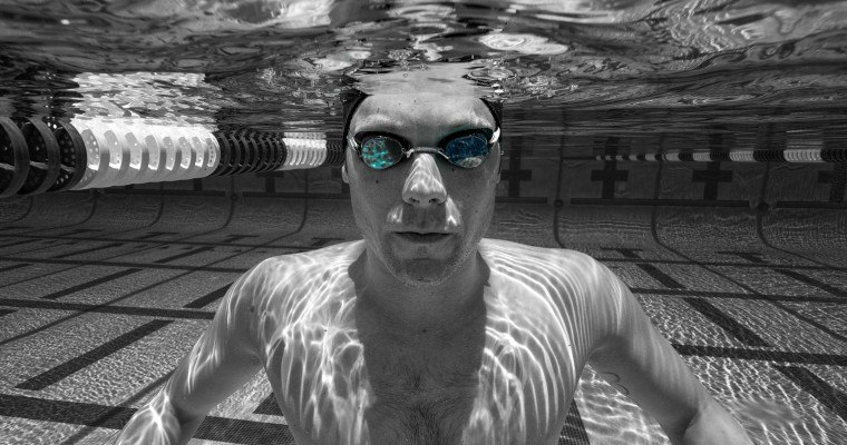 25 Strategies To Keep Swimmers From Quitting The Sport