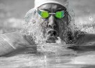 Chase Kalisz Bigger and Stronger: GMM presented by SwimOutlet.com