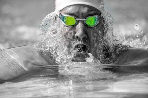 4 Reasons why 100 IM should be offered at all swim meets