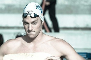 Conor Dwyer by Mike Lewis-2