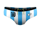 Q Swimwear, Country Arg 10