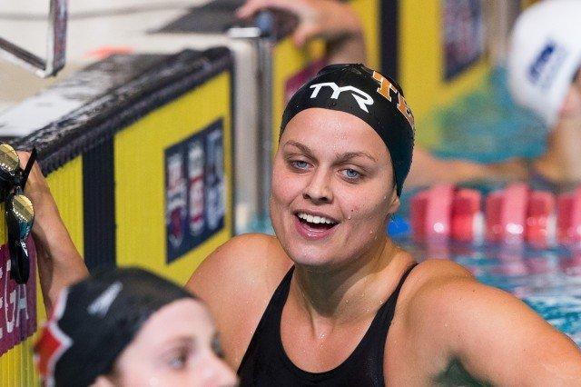 _Denninghoff_Sarah 21 Denninghoff Longhorn Aquatic Univ. Sarah Denninghoff-DO8T5351-