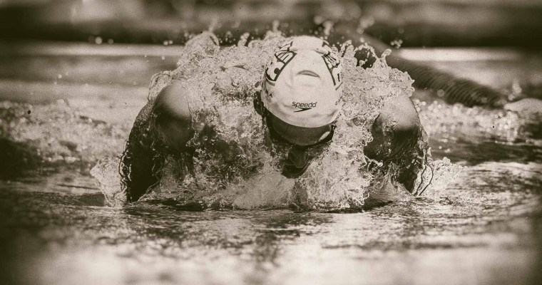 5 Ways to Accelerate your Recovery in Swimming