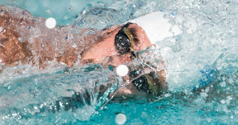 Swim Job: Northern Kentucky Clippers Seeks Up To 3 Swim Coaches to Lead Senior Level Groups