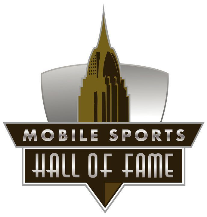 Air Force Women's Coach Casey Converse First Swimmer Inducted into Mobile Sports Hall of Fame