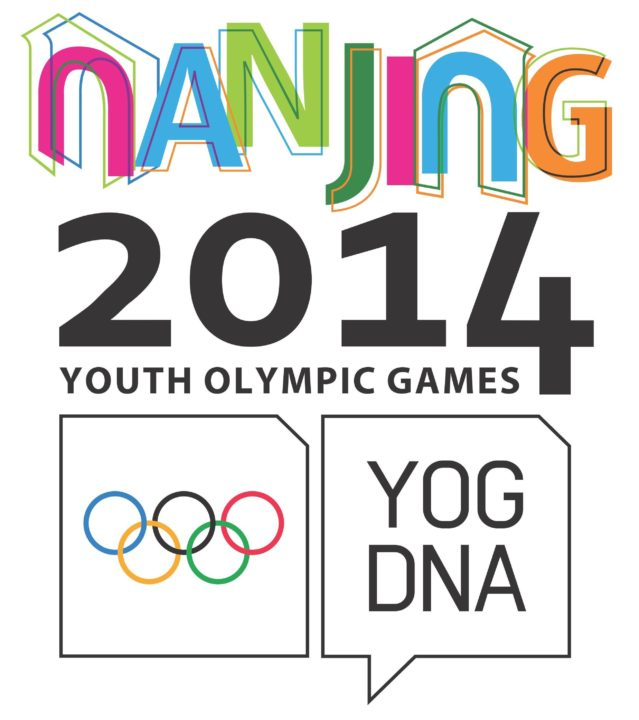 2014 Youth Olympic Games: Day 1 Finals Live Recap