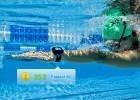 Swim.com, feature image, courtesy of Swimoutlet.com