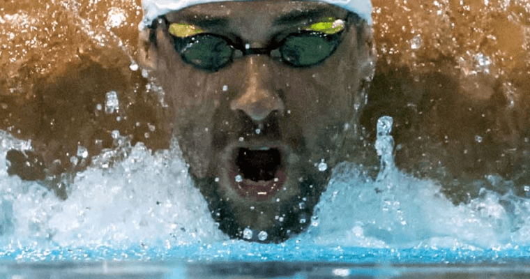 Men's 100 Meter Butterfly – US Nationals Preview – Michael Phelps, Ryan Lochte comebacks could collide