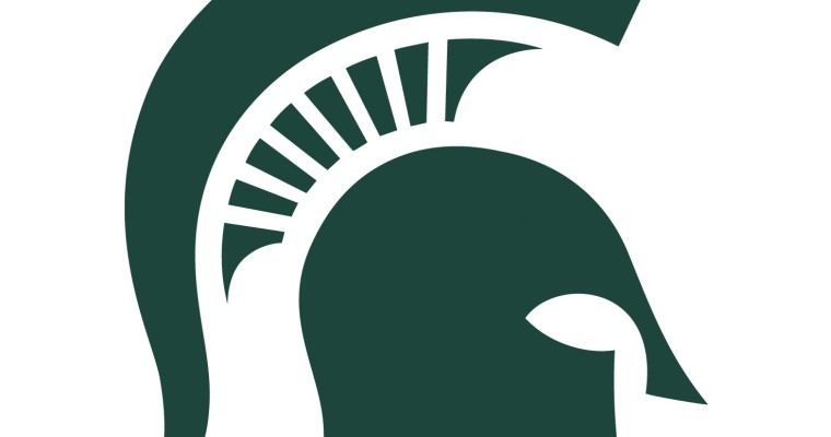 Michigan State, Buffalo, Army Close Through day One of Triangle