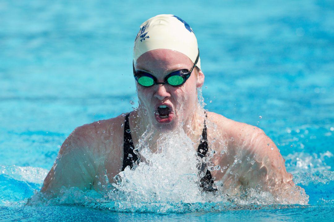 Ohio State Women to Host Big Ten Championships in 2014-2015 Season