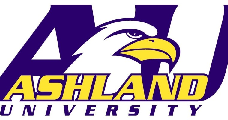 Sprinter Dylan Weisenauer Commits to Swim for Ashland University
