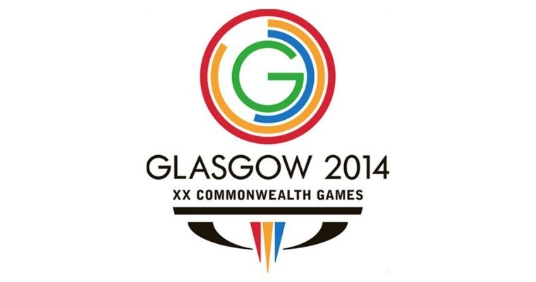 FIJI Sending 6 Swimmers to the 2014 Commonwealth Games After 2010 Ban