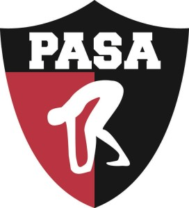 pasa_dive_shield_front 1