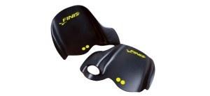 FINIS, instinct paddles