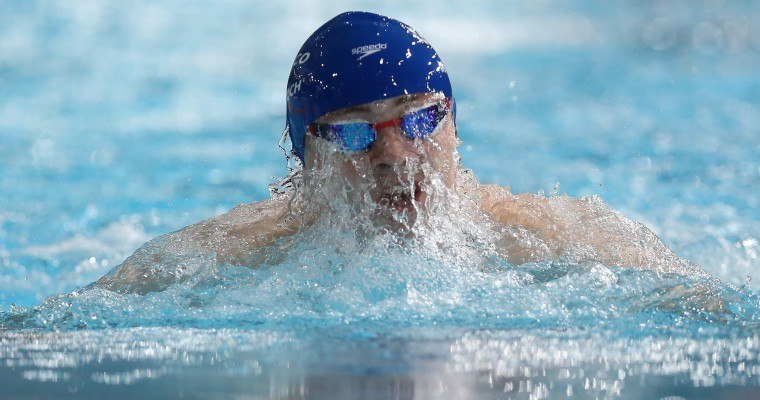Scotland Releases Qualifying Criteria For 2018 Commonwealth Games