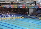 British Para-Swimming International Meet All Sessions Race Videos