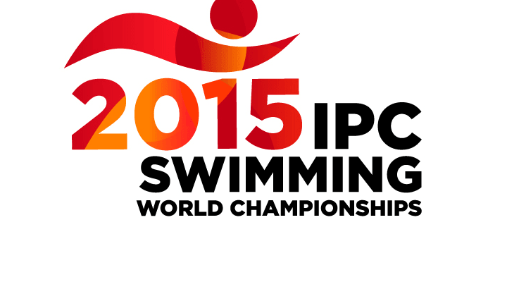 Mixed 200 Freestyle Relay Added To 2015 IPC World Championship Schedule