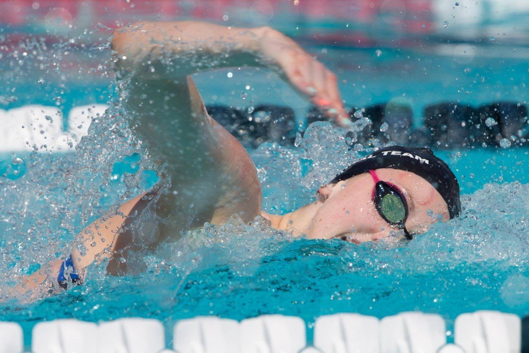 Indiana Sr Champs: OT Qualifiers, Records, and Return of Bilquist