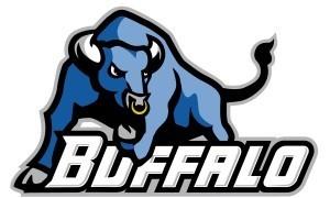 university of buffalo, Buffalo Logo