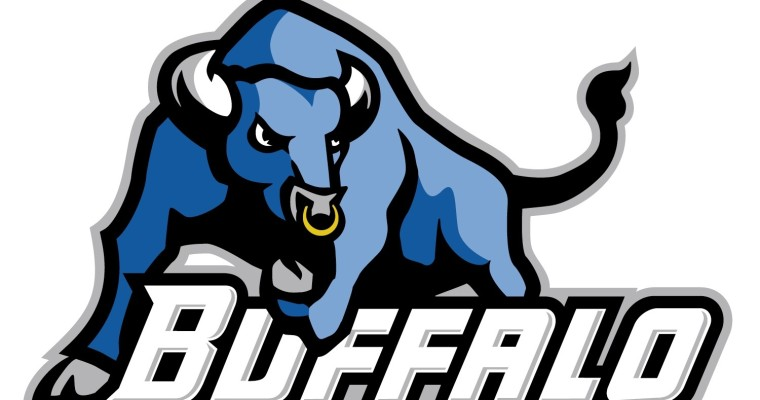 Allie Stockwell Stays Close to Home, Commits to Buffalo