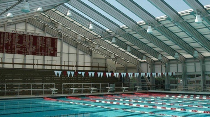 Colgate Hires TCU Assistant Andy Waeger as New Head Coach