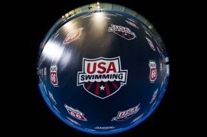 USA Swimming Updates HOD Proposal To Increase Coach Representation