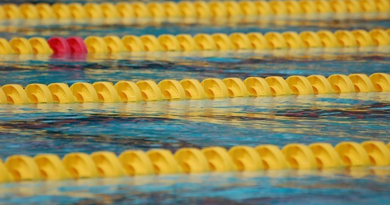 University of Arkansas – Little Rock Swimming & Diving Receives Anonymous $250,000 Gift