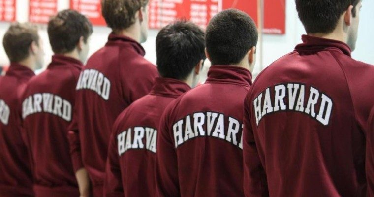 Euro Juniors Gold Medalist Umitcan Gures Verbally Commits to Harvard