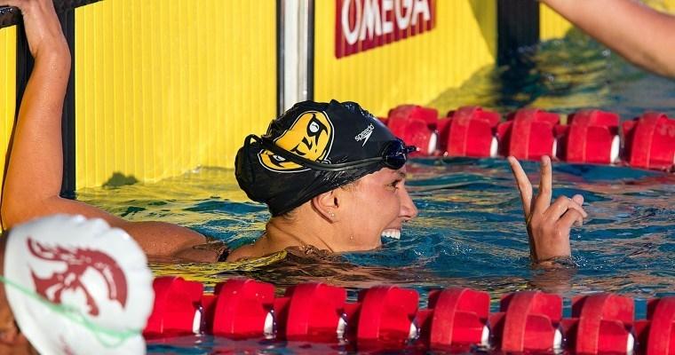 The Rattler Swim Club  Summer Training Video