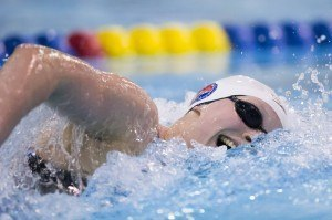 'True' World Junior Records In Swimming As of August 2019