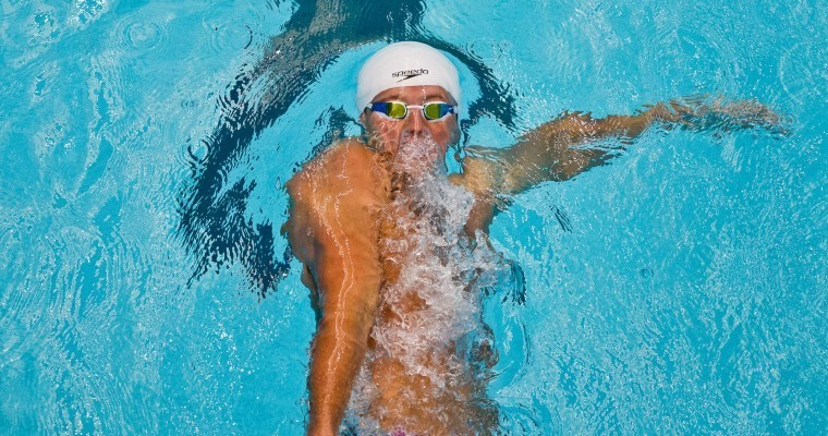 All The Links You Need For 2015 Duel In the Pool