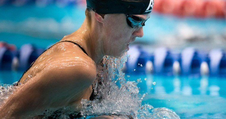NCAA Runner-Up Emily McClellan Taking Summer Stop in Minnesota En Route to SoCal