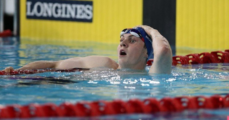 Golds, Records, And Glory – A Historic Day At The Commonwealth Games