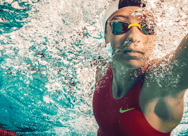 Nike Swim, NIK14170