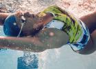 Nike Swim,, NIK14175
