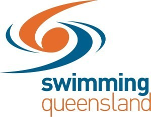 Swimming Queensland, Logo