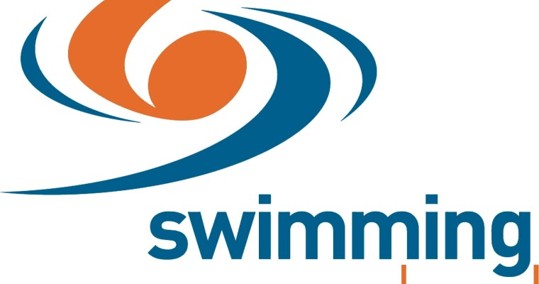 Widmer Takes Over as Head Coach of Swimming Queensland
