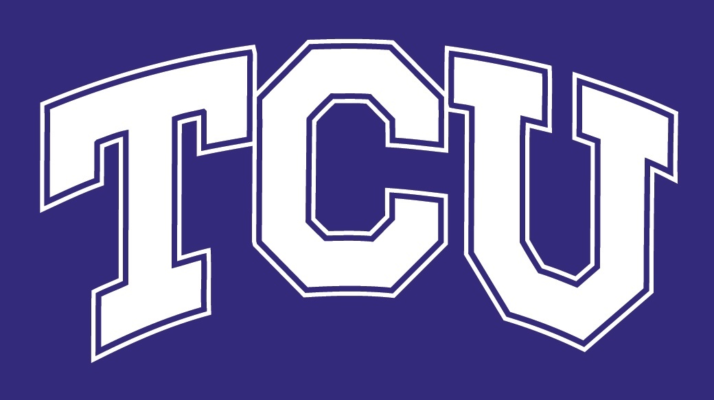 TCU Swim & Dive Inks Three During Late Signing Period