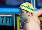 _Taylor_Michael 15 Dynamo Swim Club Michael Taylor Taylor-TB1_8714-