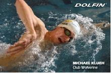 michael klueh (courtesy of dolfin)