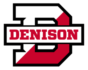Lucas Conrads, Tyler Distenfeld and Elijah Venos Commit to Denison