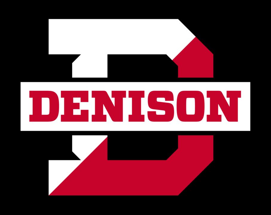 Lucas Conrads, Tyler Distenfeld and Elijah Venos Commit to Denison
