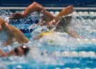 10 Ways to be an Awesome Swimming Lane Mate